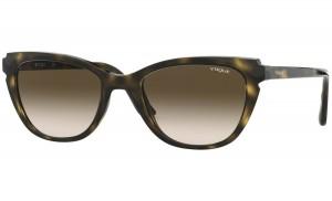 Vogue 5293S W65613 53