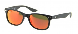 Ray-Ban Junior 9052S 100S6Q 48