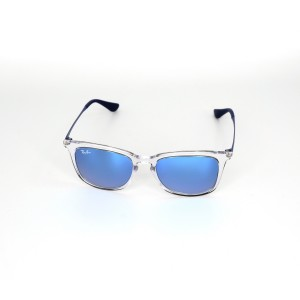 Ray Ban Junior 9063 7029/B7