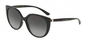 Dolce & Gabbana 6119 501/8G 54