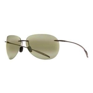 Maui Jim Sugar Beach 421-11