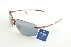 Maui Jim Lighthouse 422-202C