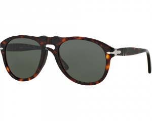 Persol 0649 24/31 56