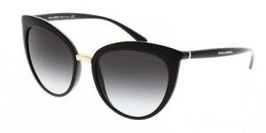 Dolce&Gabbana 6113 501/8G