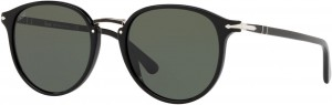 persol 3210 95/31