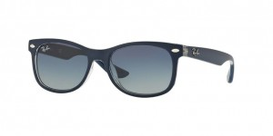 Ray-Ban Junior 9052S 70234L 48