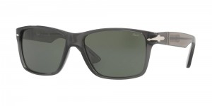 Persol 3195S 105031 58