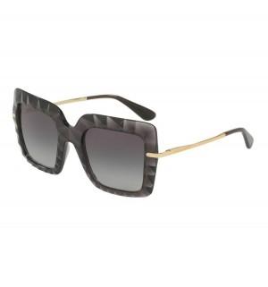 Dolce&Gabbana 6111 504/8G 51
