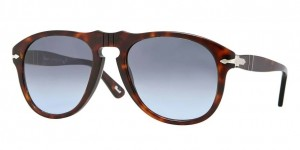 Persol 0649 24/86 54