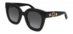 Gucci GG0208S 001