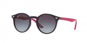 Ray-Ban Junior 9064S 70218G 44