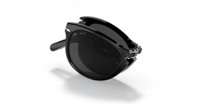 Persol Steve McQueen Limeted Edition 0714SM 95/48