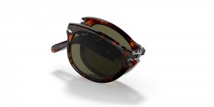 Persol Steve McQueen Limeted Edition 0714SM 24/P1
