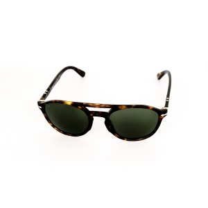 Persol 3170 9015/31 52