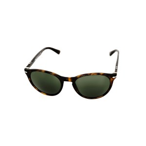 Persol 3152 9015/31 49