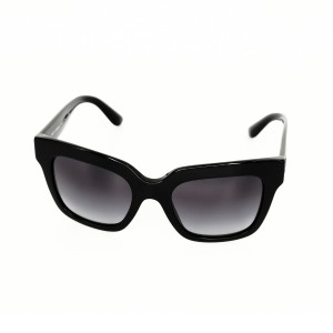 Dolce&Gabbana 4286 nero 501/8G