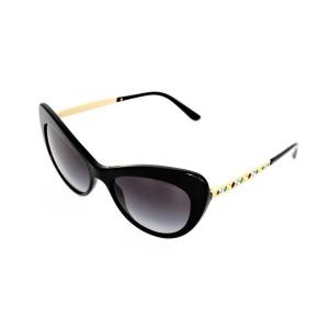 Dolce&Gabbana 4307B nero 501/8G