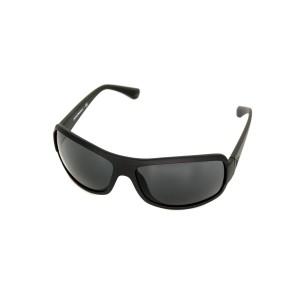 Emporio Armani 4012 matte black 504287