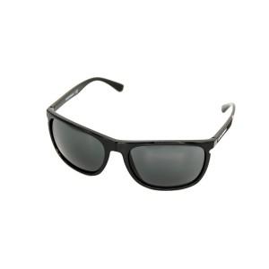 Emporio Armani 4107 nero lucido 501787