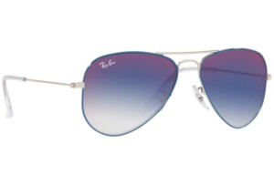 Ray-Ban Junior 9506S 276/X0 50