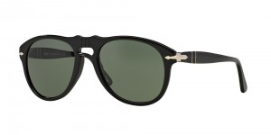 Persol 0649 95/31 54
