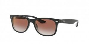 Ray-Ban Junior 9052S 100/V0 48