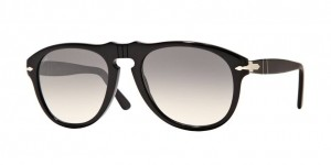 Persol 0649 95/32 54