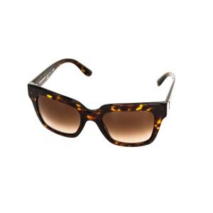 Dolce&Gabbana 4286 avana scuro 502/13