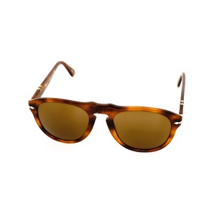 Persol 649 96/33 52