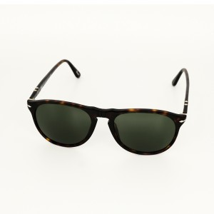 Persol 9649 24/31 55