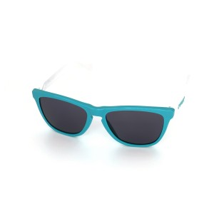 Oakley Frogskin 24-417 Limeted Edition