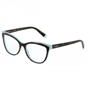 Tiffany&Co. 2192 8134 54