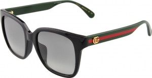 Gucci GG0715 001