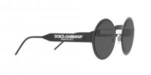Dolce & Gabbana 2234 110687 51