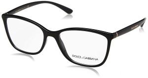 Dolce & Gabbana 5026 501 54
