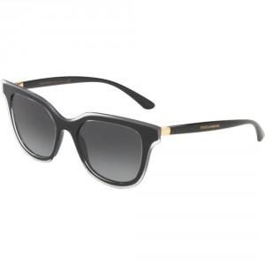 Dolce & Gabbana 4362 53838G 51