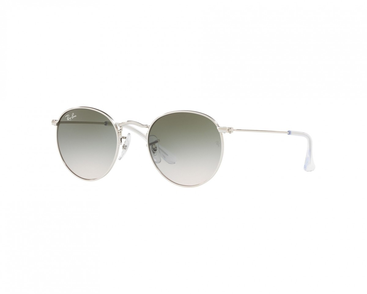 Ray-Ban Junior 9547S 212/2C 44, 53,50 €, Occhiali a forma