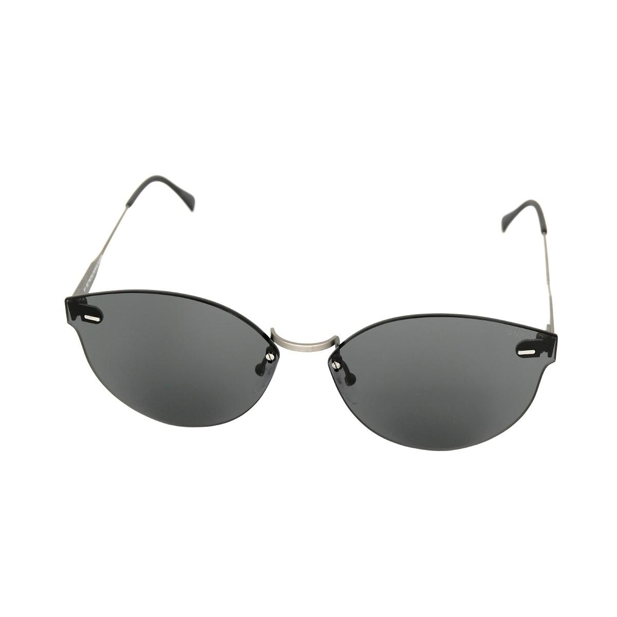 Super Tuttolente Panama Black, 140,00€, Occhiali Super Nero a forma Mascherina