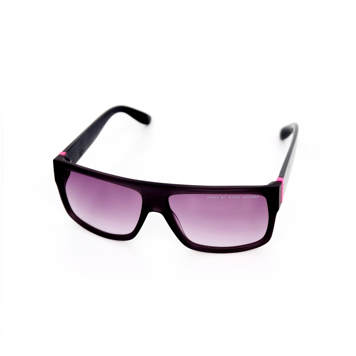 Marc Jacobs 096 3P4 N3, 80,00 €, Occhiali Marc Jacobs Grigio a forma Rettangolare
