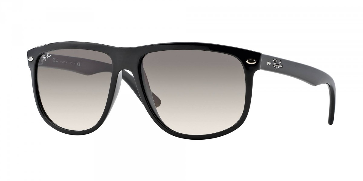 Ray Ban RB4147 601/32 60, 86,60 €, Occhiali Ray Ban a forma
