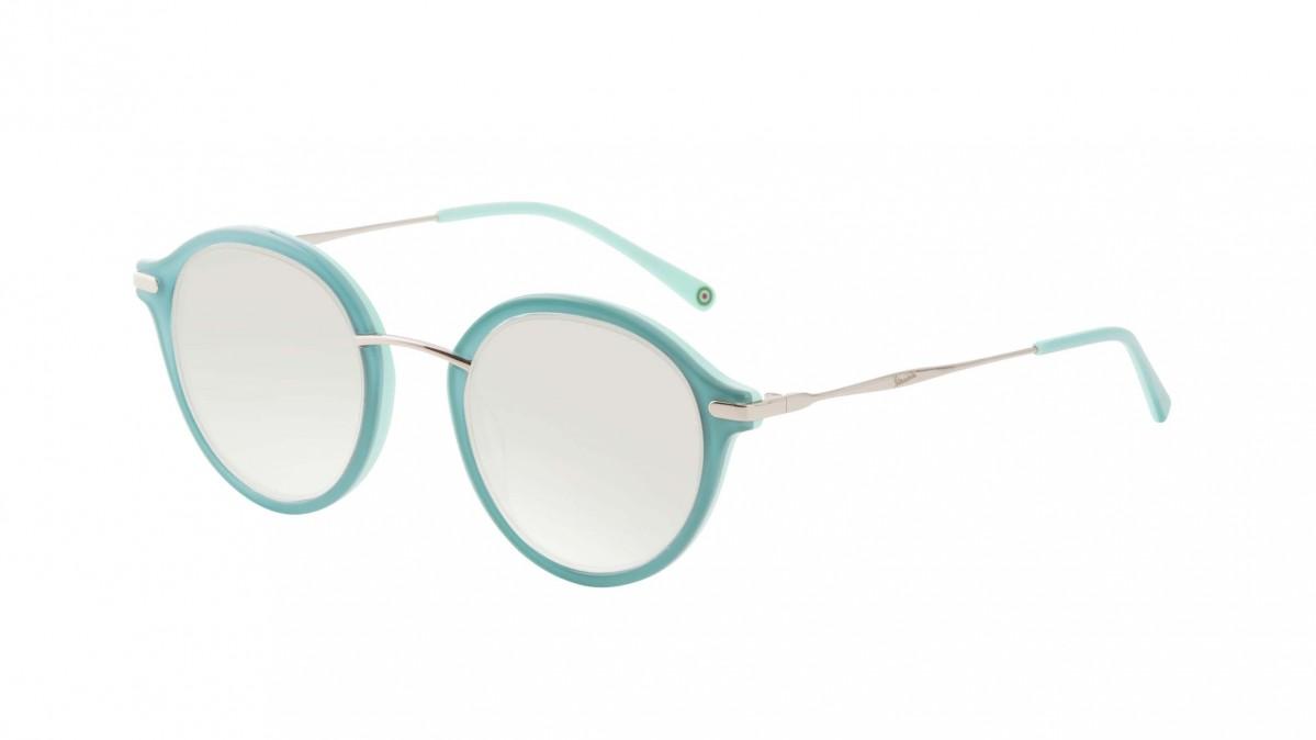 Vespa VP 1212 06, 101,50€, Occhiali Vespa Verde a forma Rotondo
