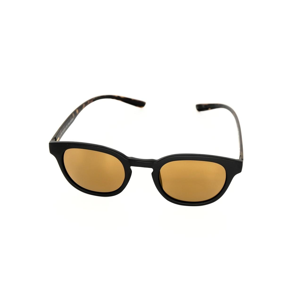 Centrostyle Urban Style marrone 59171, 45,00€, Occhiali Centrostyle Marrone a forma Squadrato