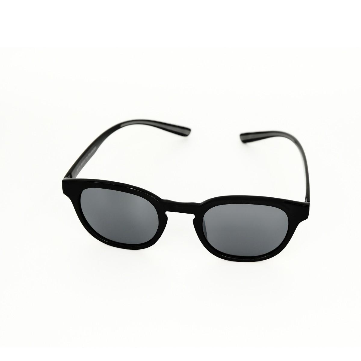 Centrostyle Urban Style nero 59170, 45,00€, Occhiali Centrostyle Nero a forma Squadrato