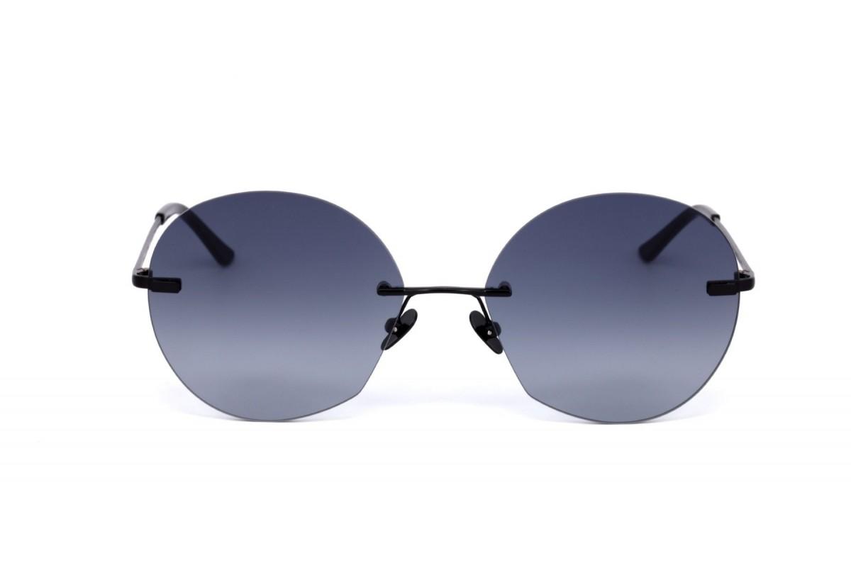 Spektre Dalì DL01AFT, 190,00€, Occhiali Spektre Nero a forma Rotondo
