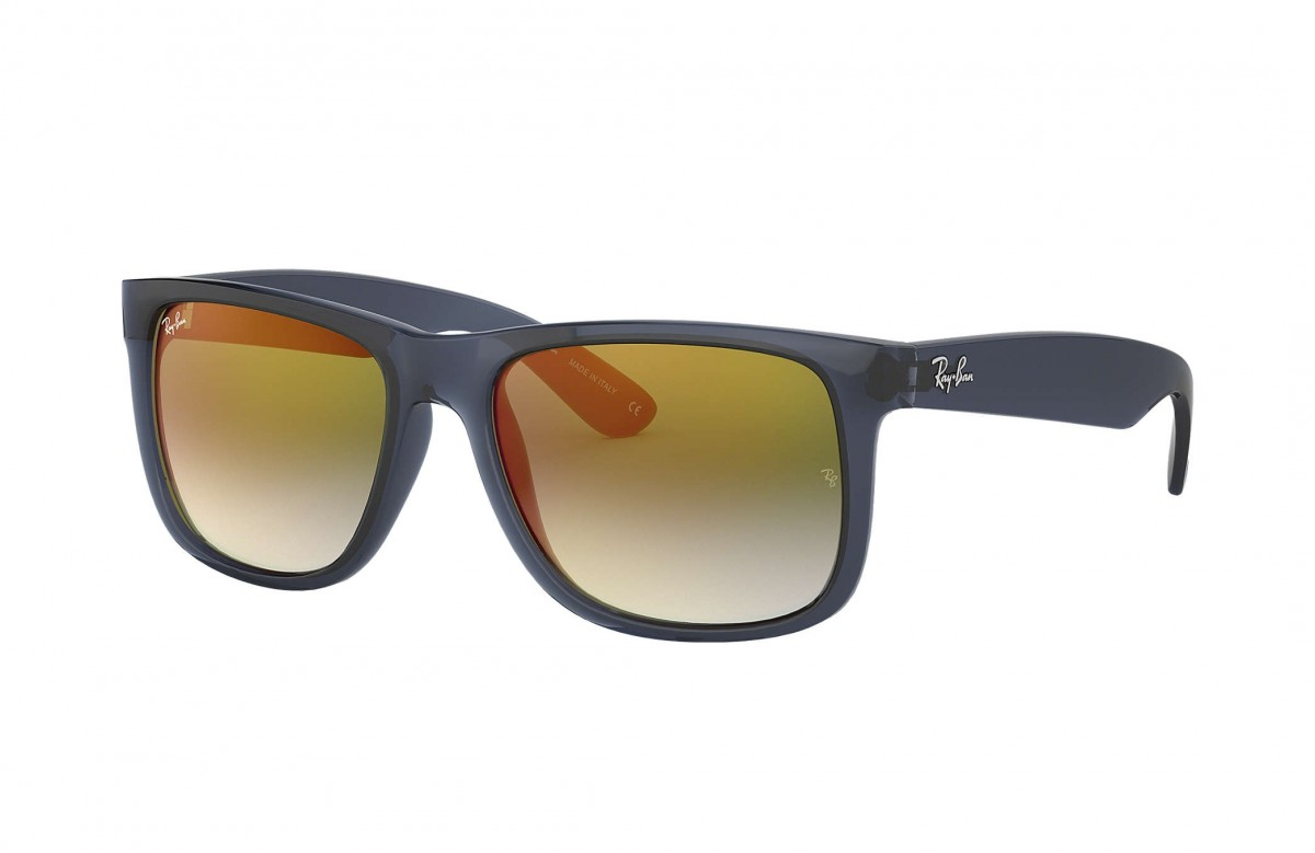 Ray-Ban 4165 6341T0 54, 91,50 €, Occhiali a forma