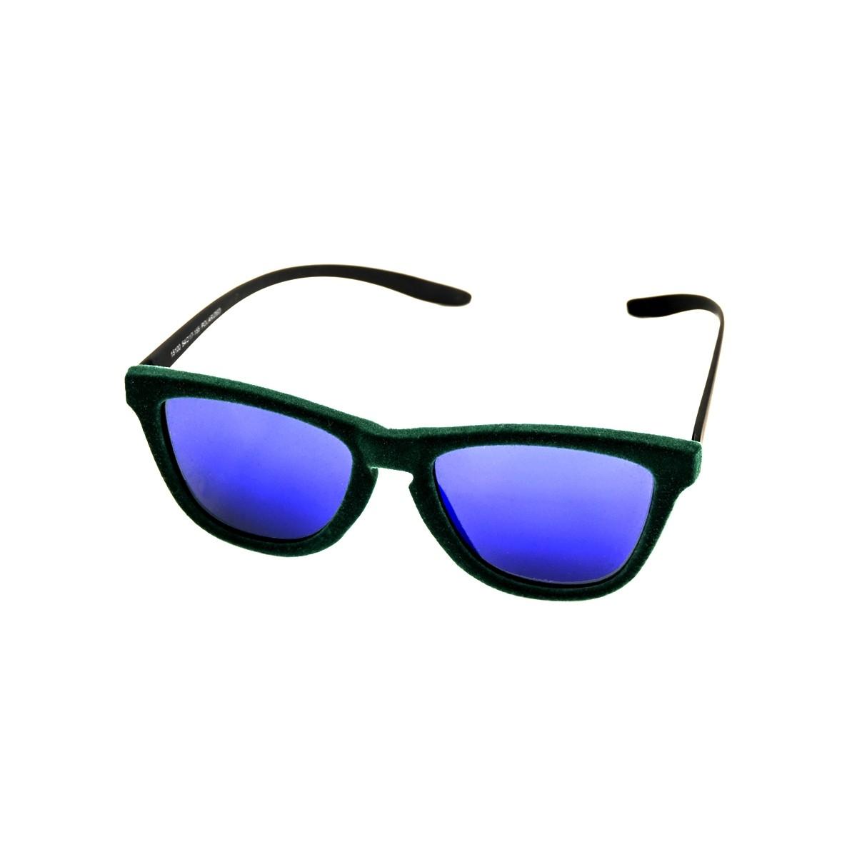 Centrostyle Koala 15100, 48,00€, Occhiali Centrostyle Verde a forma Squadrato