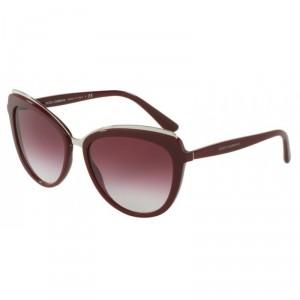 Dolce&Gabbana 4304 3091/8H 57
