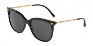 Dolce&Gabbana 4333 501/87 55