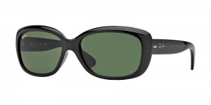 Ray-Ban Jackie Ohh RB4101 601 58