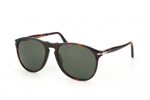 Persol 9649 24/31 52